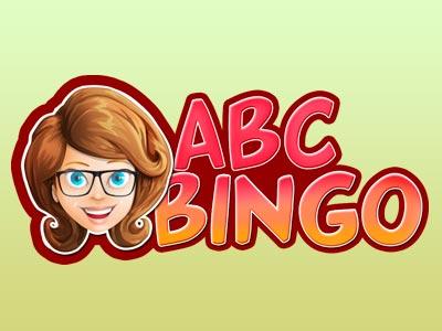 ABC Bingo скриншот