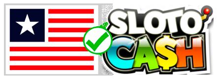 Sloto Cash Casino Атайын сунуш